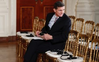 general-flynn-and-the-strategic-deficit