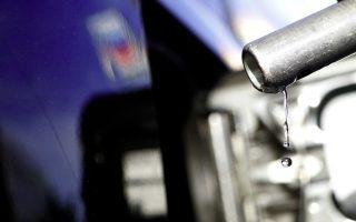 fuel-stolen-from-trucks-on-crete