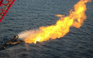 nicosia-nod-to-eni-total-exxon-offshore-block-deals