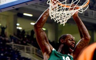 greens-defeat-real-madrid-but-galatasaray-shocked-olympiakos