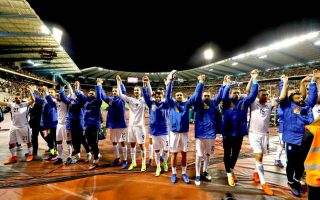 brave-10-man-greece-snatches-vital-point-in-brussels