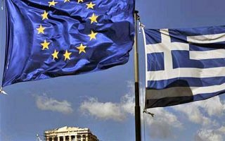greece-s-primary-surplus-in-2016-higher-than-forecast-says-eu-official