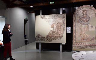 new-byzantine-museum-opens-its-doors-in-argos