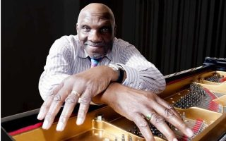 harold-mabern-trio-athens-march-30-amp-8211-april-2