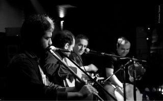 harris-lambrakis-quartet-athens-march-9
