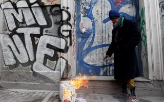 ombudsman-says-greek-crisis-has-all-the-signs-of-a-humanitarian-crisis