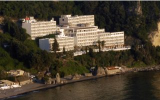 court-verdict-voids-zoning-plan-for-tourism