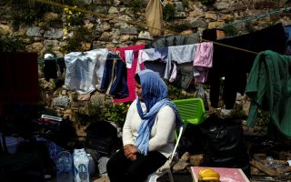 over-10-000-refugees-relocated-iom-says