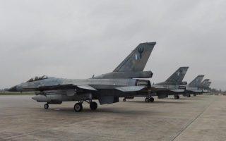 greek-israeli-defense-cooperation-pact-renewed