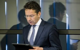 impasse-stalls-review-as-official-sees-no-deal-at-eurogroup