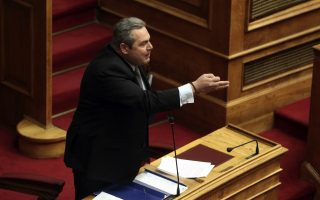 nicosia-dismisses-fears-of-turkish-incident-off-cyprus