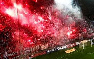 council-of-europe-team-in-greece-to-address-soccer-violence