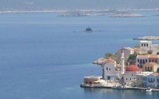 athens-sees-turk-effort-to-dispute-greek-sovereignty-in-sea-area-around-kastelorizo