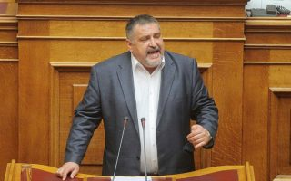 golden-dawn-loses-a-seat-in-parliament