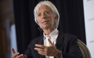 lagarde-insists-on-debt-restructuring