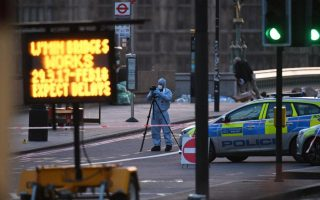 two-greeks-among-those-injured-in-london-attack-both-reported-in-good-health
