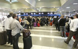 fraport-to-receive-14-airports-over-easter