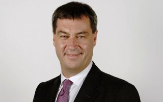 bavarian-finance-minister-sees-grexit-likely