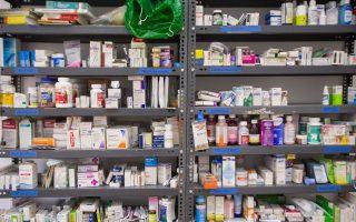 thessaloniki-pharmacist-chief-warns-of-medicine-shortages