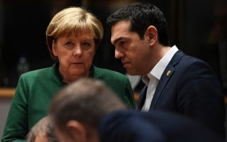 greece-and-lenders-still-apart-but-athens-eyes-progress-by-march-20
