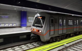 two-metro-stations-stay-closed-on-thursday