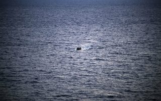 seamen-save-113-migrants-off-paxos