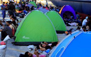 afghans-comprise-49-of-asylum-seekers-on-islands