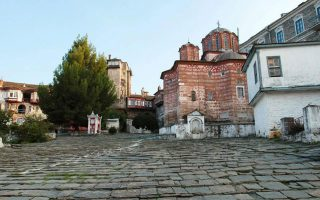 court-acquits-all-defendants-in-vatopedi-monastery-land-swap-trial