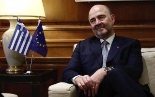 brussels-keeping-2015-emergency-grexit-plan-locked-away