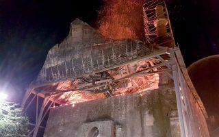 fire-damages-didymoteicho-mosque
