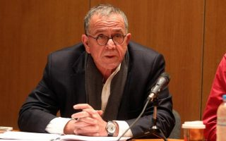 mouzalas-says-situation-on-chios-has-reached-breaking-point0