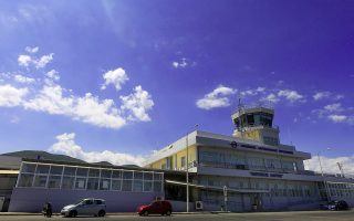 brussels-clears-regional-airport-privatization