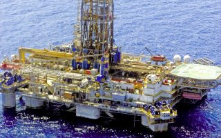 industry-convinced-there-are-many-more-reserves-of-natural-gas-in-greece
