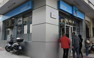 greece-s-opap-to-conclude-video-lotto-roll-out-next-year-says-ceo