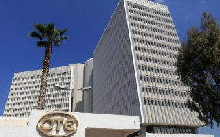 ote-fourth-quarter-core-profit-falls-1-4-percent