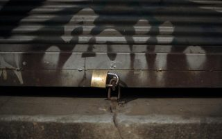 new-survey-paints-grim-picture-of-shuttered-businesses
