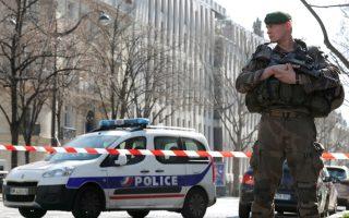 parcel-bombs-stoke-fears-as-terrorist-group-reappears