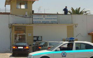 correctional-officer-arrested-for-supplying-prison-drug-racket