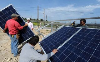 ebrd-approves-funding-for-green-energy-projects-in-greece