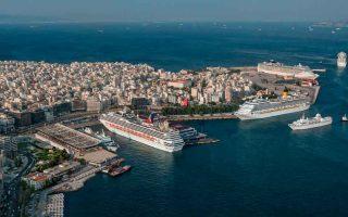 piraeus-med-s-biggest-port-plans-its-next-development-steps