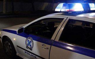 athens-police-seek-exarchia-supermarket-robbers