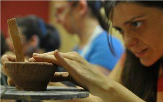 pottery-workshops-athens-april-1-amp-038-8
