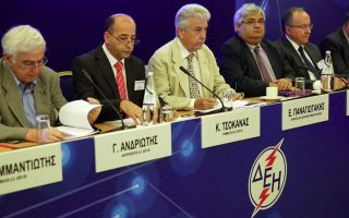 ppc-must-find-200-mln-euros-by-end-april0