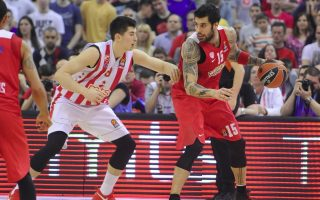 reds-amp-8217-win-in-serbia-suits-panathinaikos-too