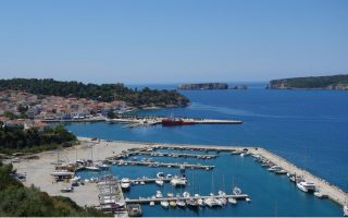 pylos-marina-tender-postponed-again