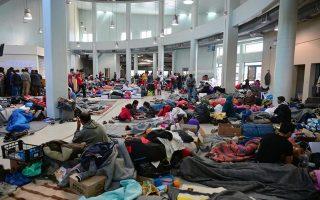 syrian-man-found-hanged-at-piraeus-passenger-ferry-terminal
