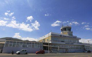 fraport-greece-raises-620-mln-euros-in-share-offering