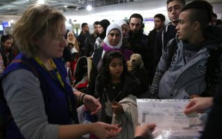 austria-says-wants-exemption-from-eu-migrant-relocation-system