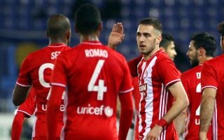 big-four-make-it-to-greek-cup-semis-after-70-years