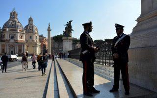 greece-threatens-to-spoil-eu-amp-8217-s-rome-celebration-over-reform-review